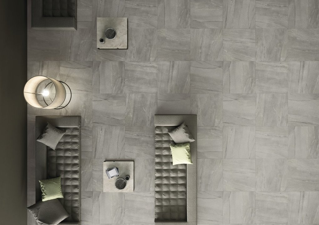 Porcelain Tiles - Megalith Maximum Collection 2.jpg