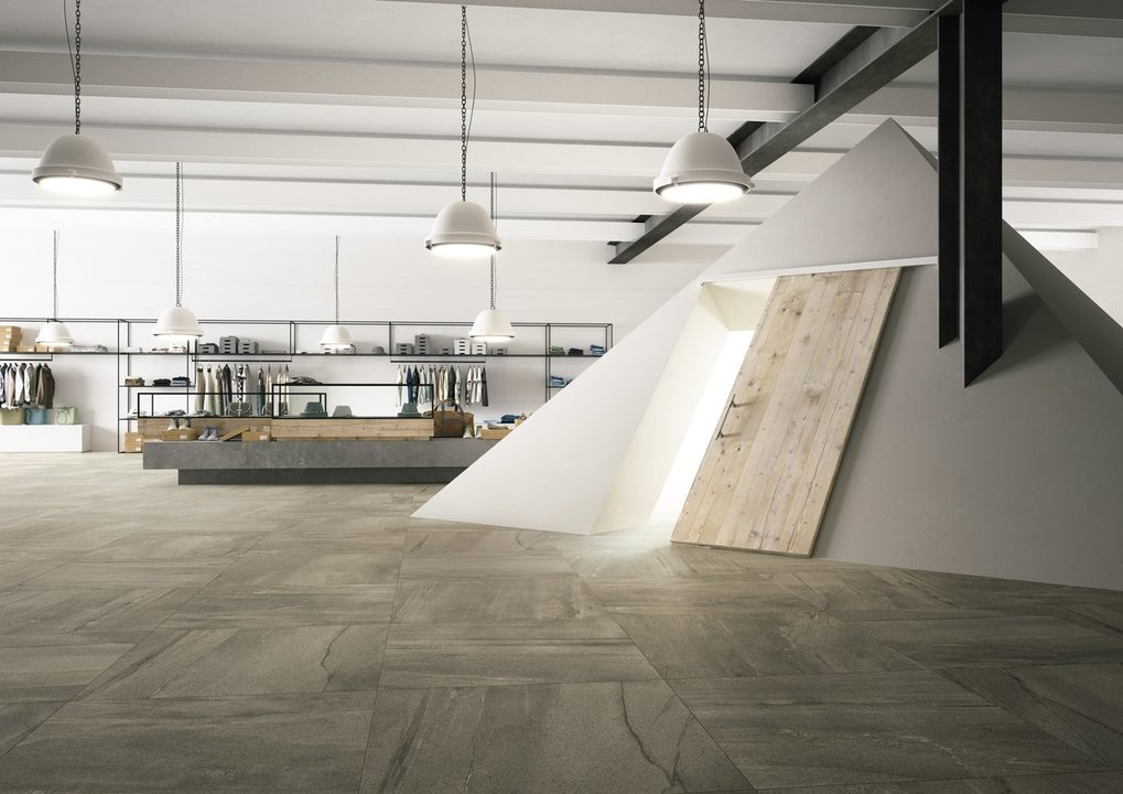 Porcelain Tiles - Megalith Maximum Collection 3.jpg