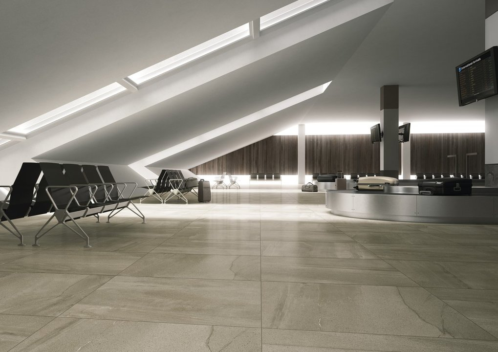 Porcelain Tiles - Megalith Maximum Collection 5.jpg