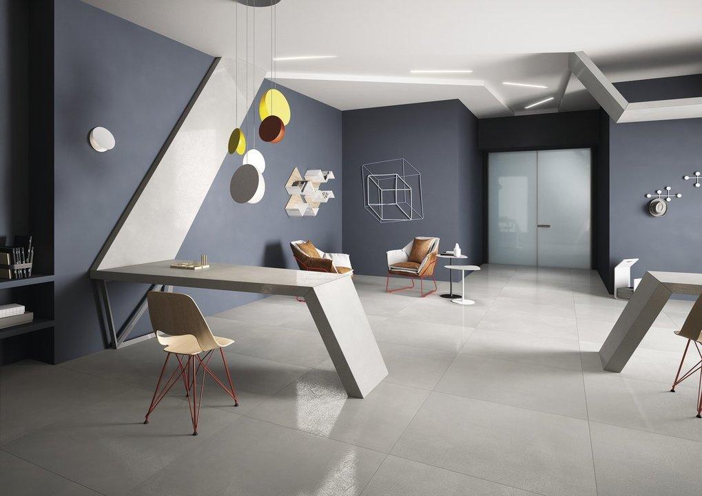 Porcelain Tiles - HQ. Resin Maximum Collection  1.jpg