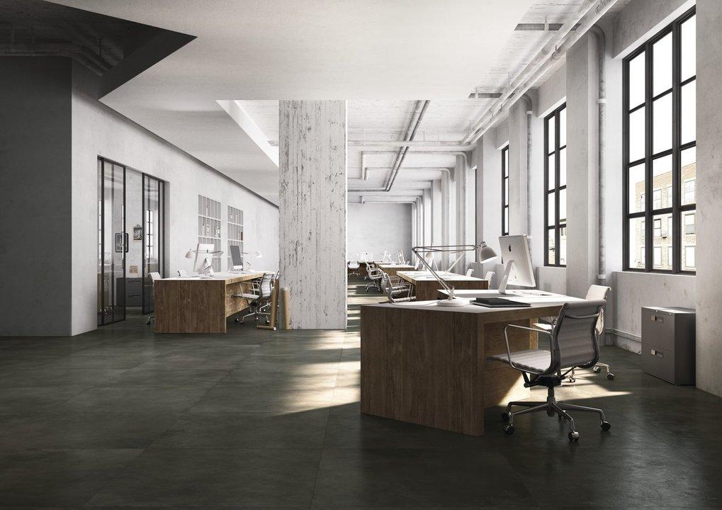 Porcelain Tiles - HQ. Resin Maximum Collection  2.jpg