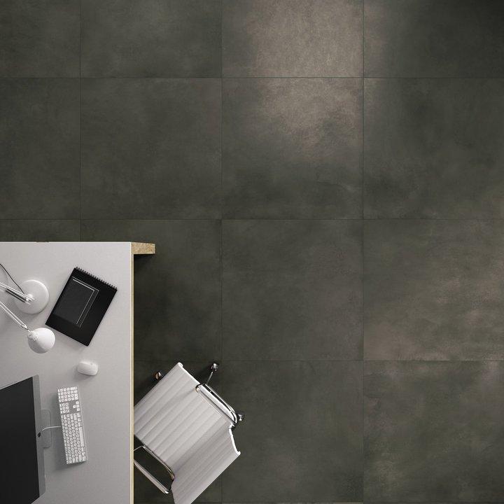 Porcelain Tiles - HQ. Resin Maximum Collection  3.jpg