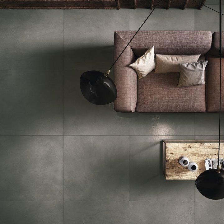 Porcelain Tiles - HQ. Resin Maximum Collection  5.jpg