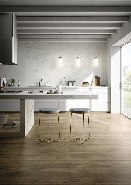 Porcelain Tiles - Woodsy Maximum Collection 6.jpg