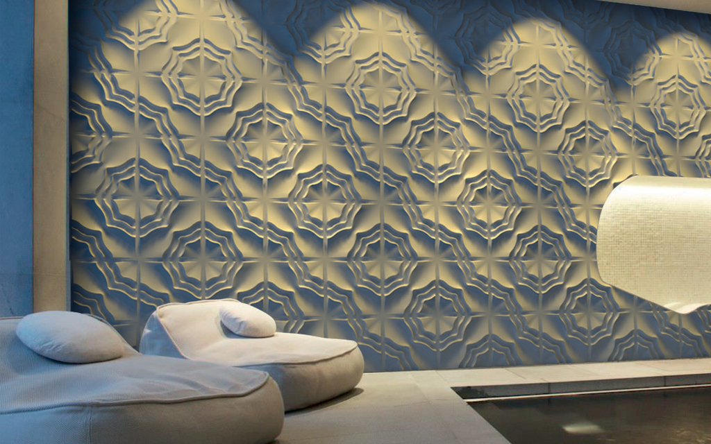 Wall Panels - Star 1.jpg
