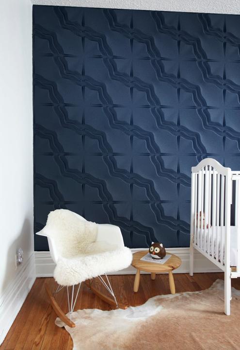 Wall Panels - Star 5.jpg