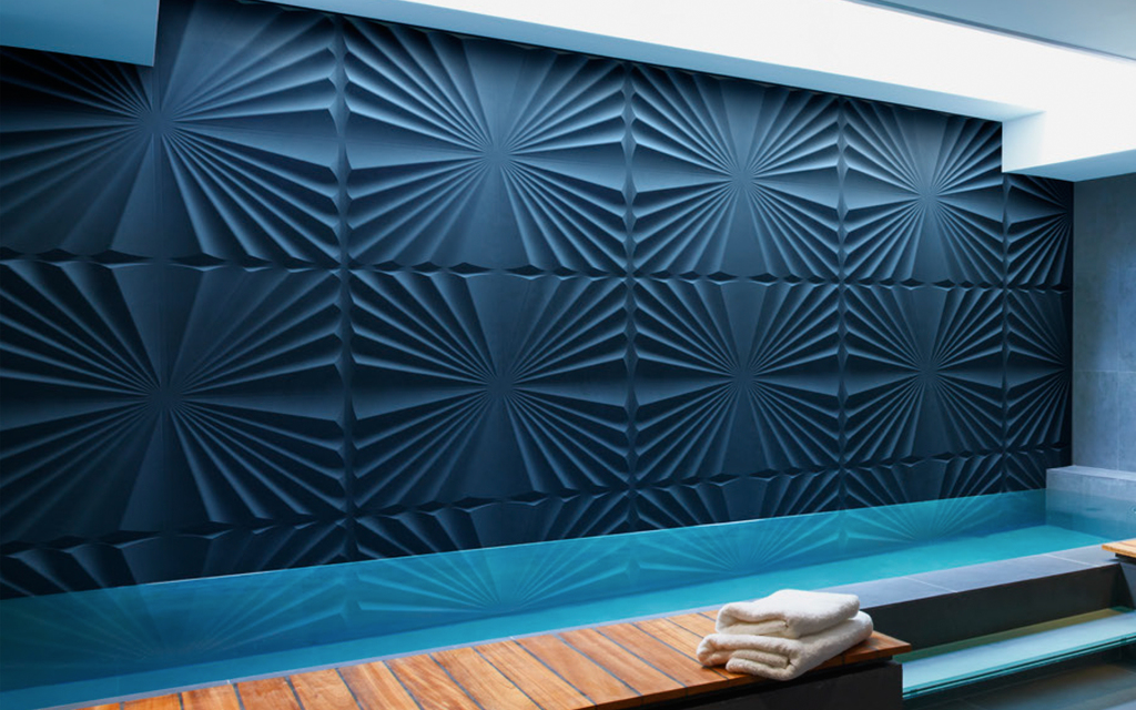 Wall Panels - Conch 9.jpg