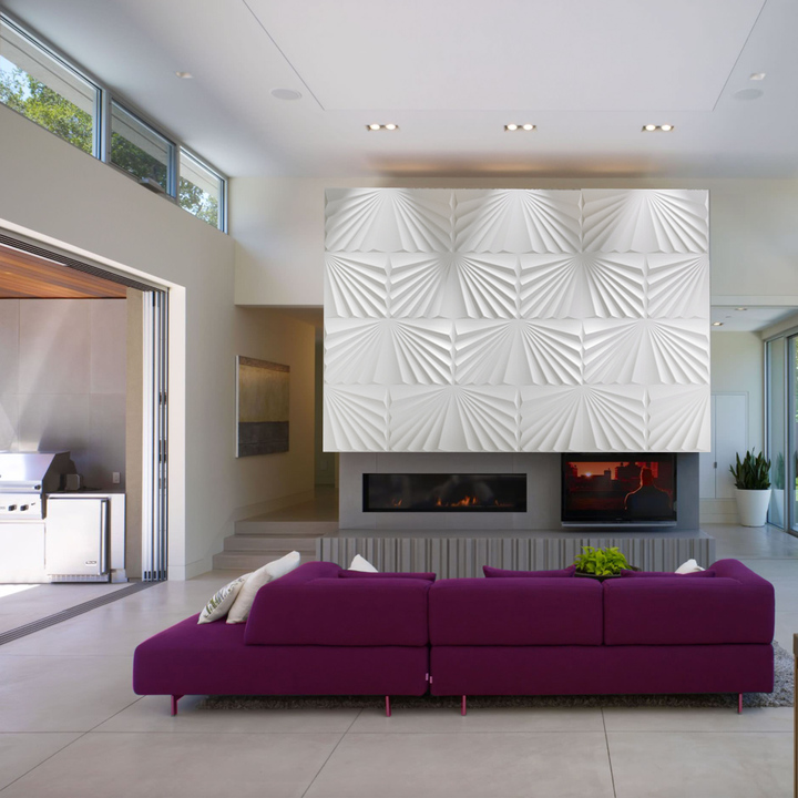 Wall Panels - Conch 8.jpg