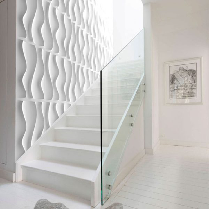 Wall Panels - Waves 8.jpg
