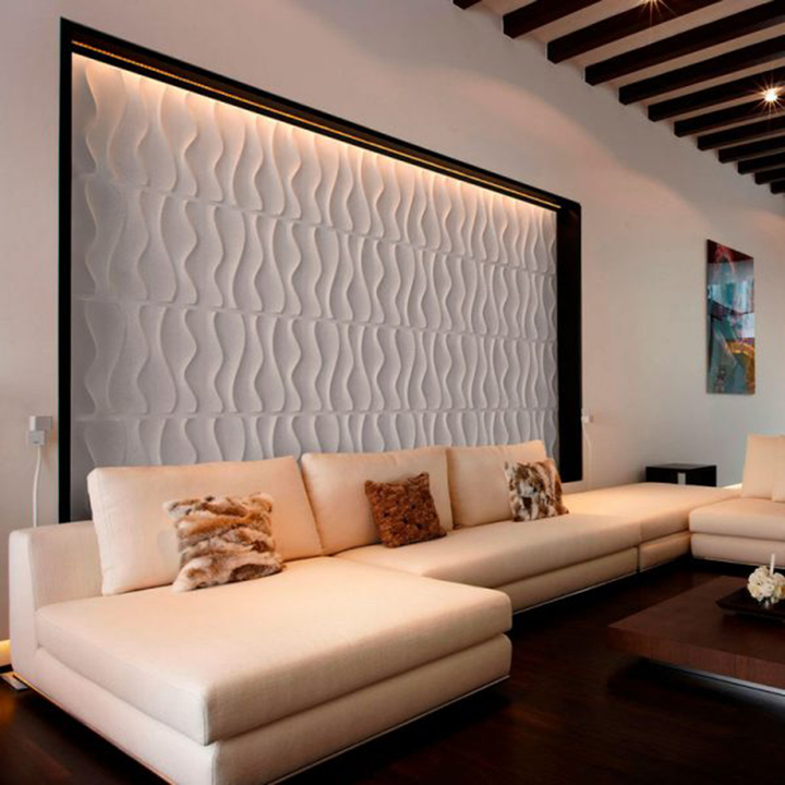 Wall Panels - Waves 7.jpg