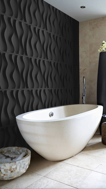 Wall Panels - Waves 2.jpg