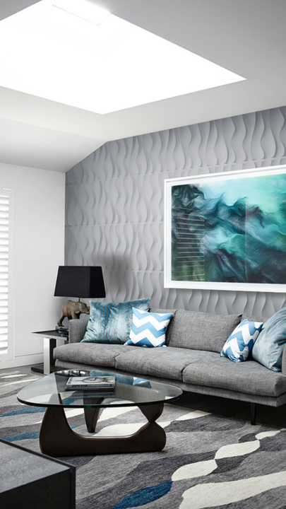 Wall Panels - Waves 3.jpg