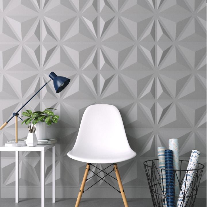 Wall Panels - Triangles 7.jpg