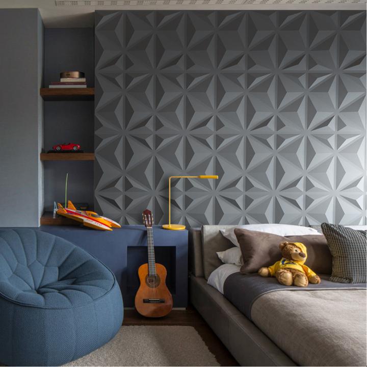 Wall Panels - Triangles 4.jpg