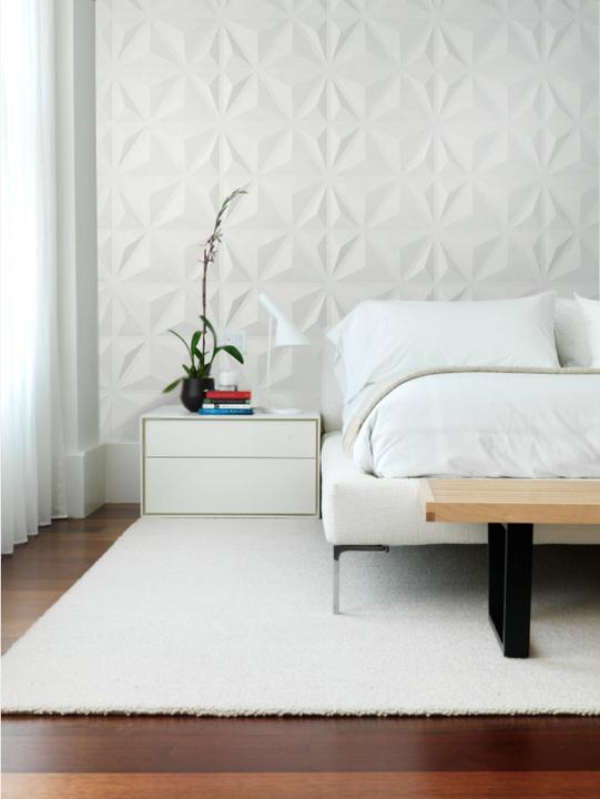 Wall Panels - Triangles 6.jpg