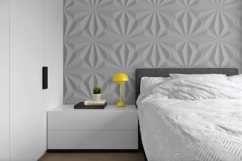 Wall Panels - Diamond 3.jpg