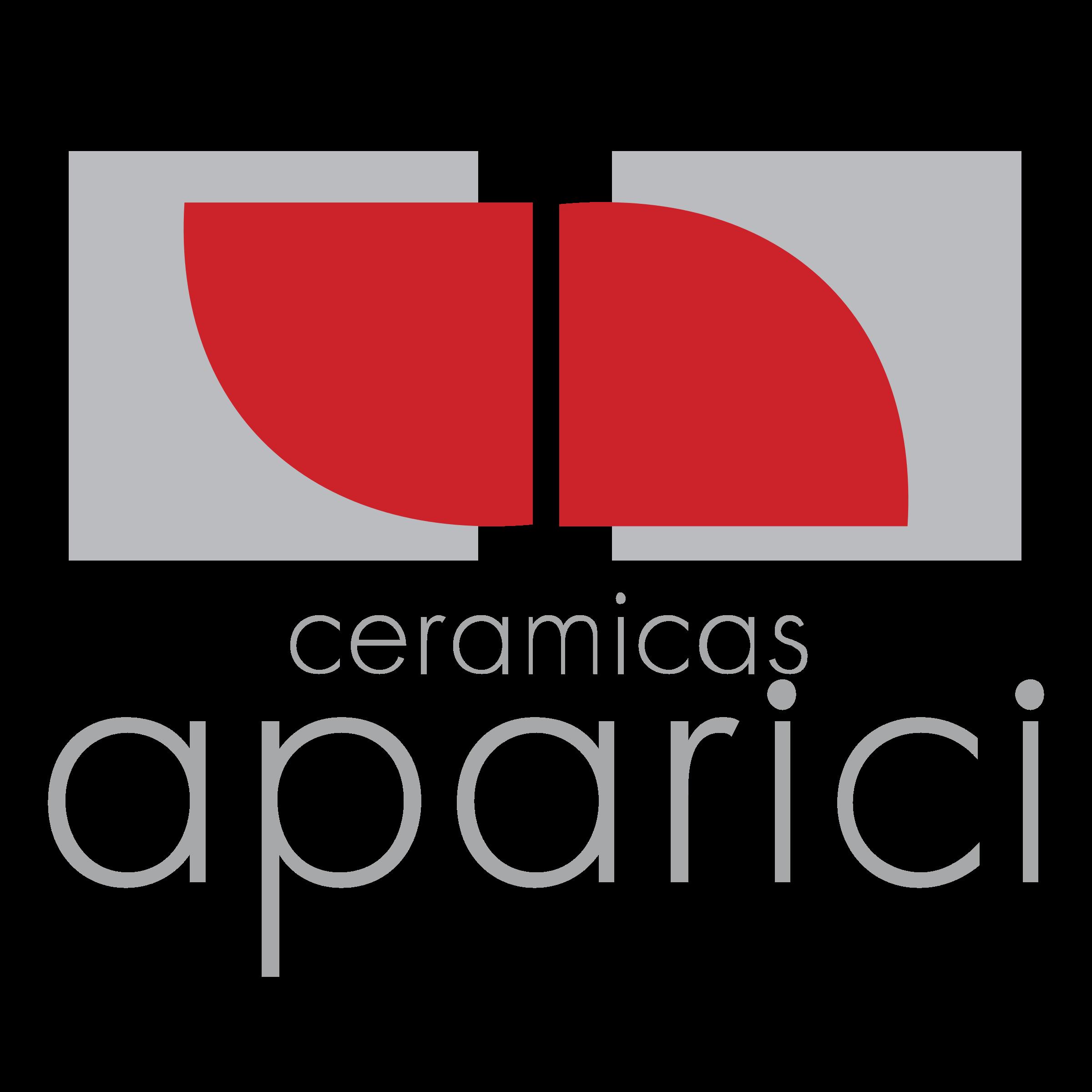 aparici logo.png