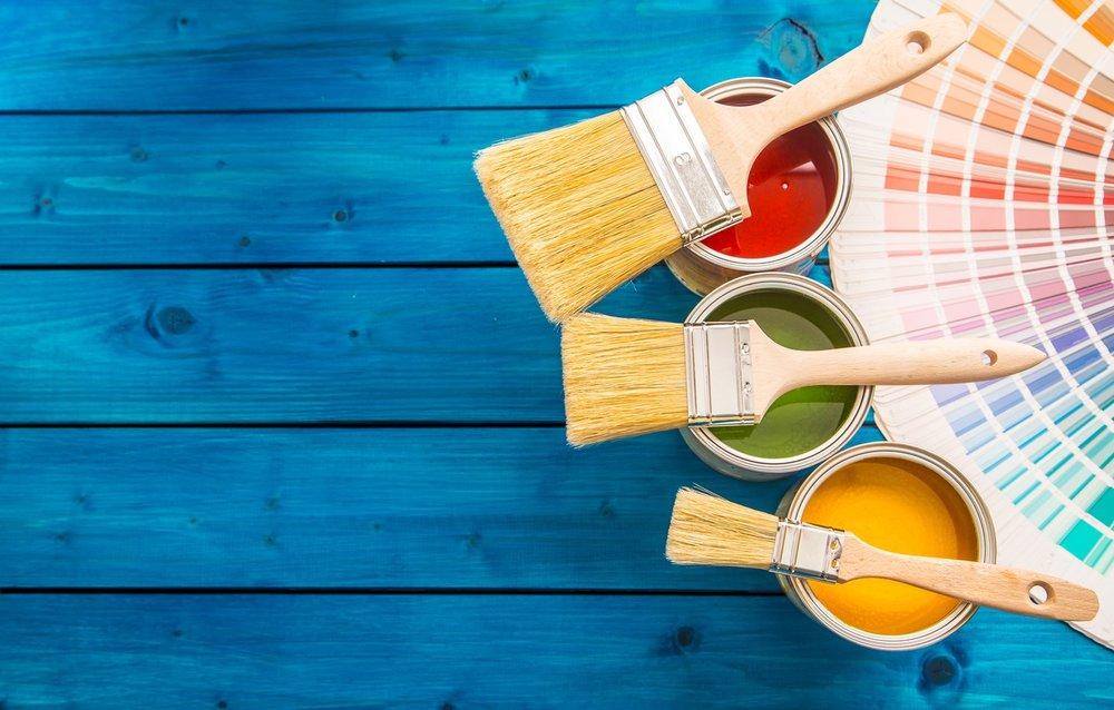 paint-wood-colors-paint-buckets.jpg