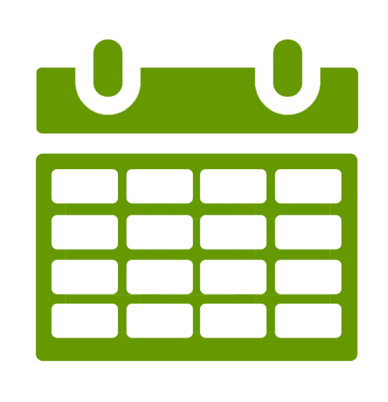 calendar-graphic_rounder 2.png
