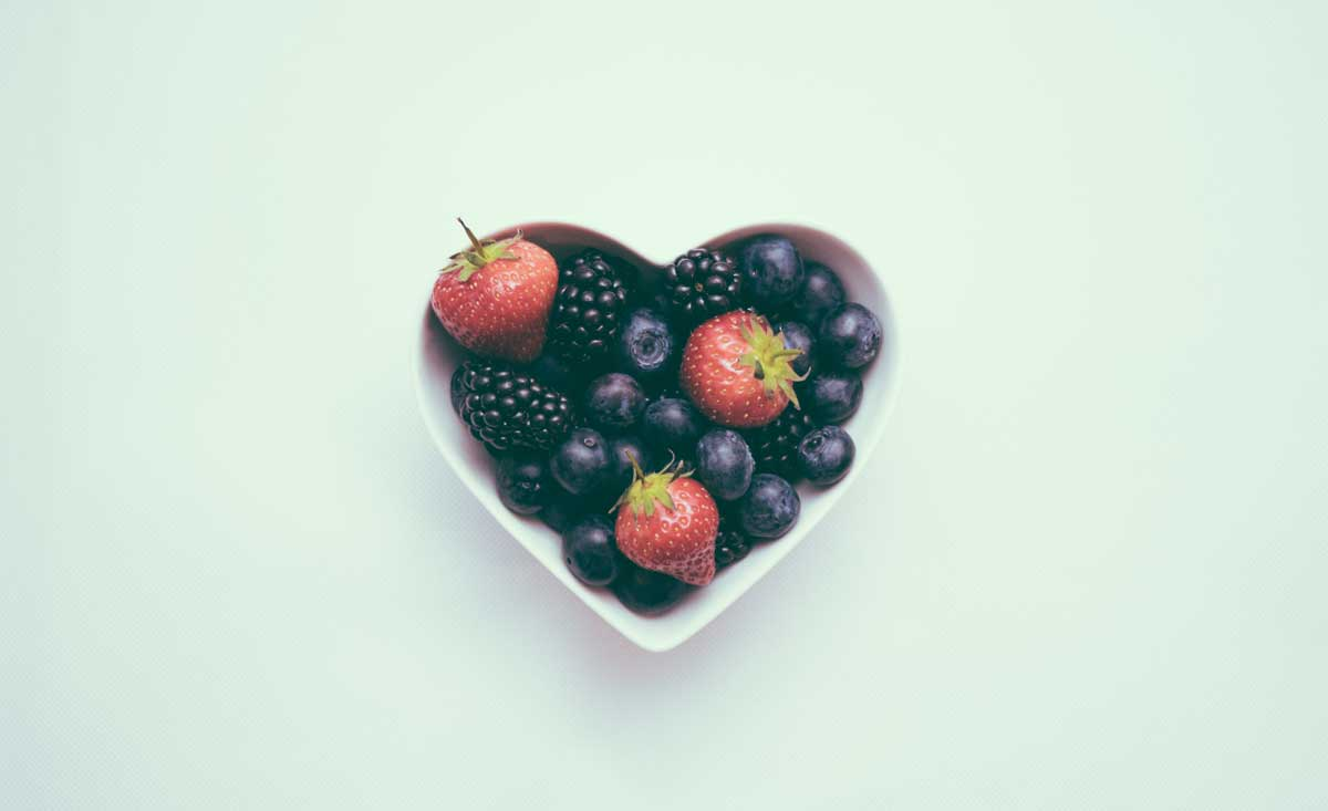 heart-berries.jpg