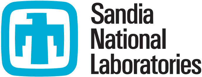 Sandia National Labs is proud to sponsor Libros For Kids and their mission to deliver books to kids in underserved areas of Albuquerque New Mexico.