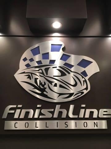 Call (516)256-2666    www.finishlineny.com