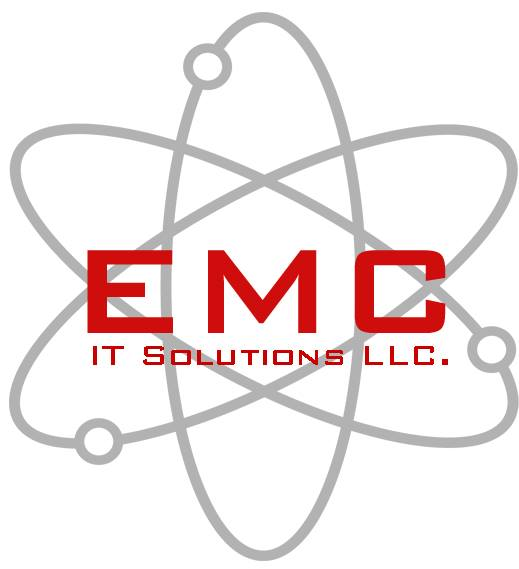 Https://emcitsolutions.com/    Please feel free to contact Ahmad at (347)395-7140 or email ahmad@emcitsolutions.com