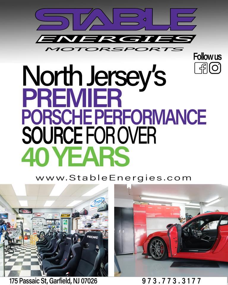 Website:  www.stableenergies.com    Stable Energies   (973) 773-3177 175 Passaic Street Garfield, NJ 07026