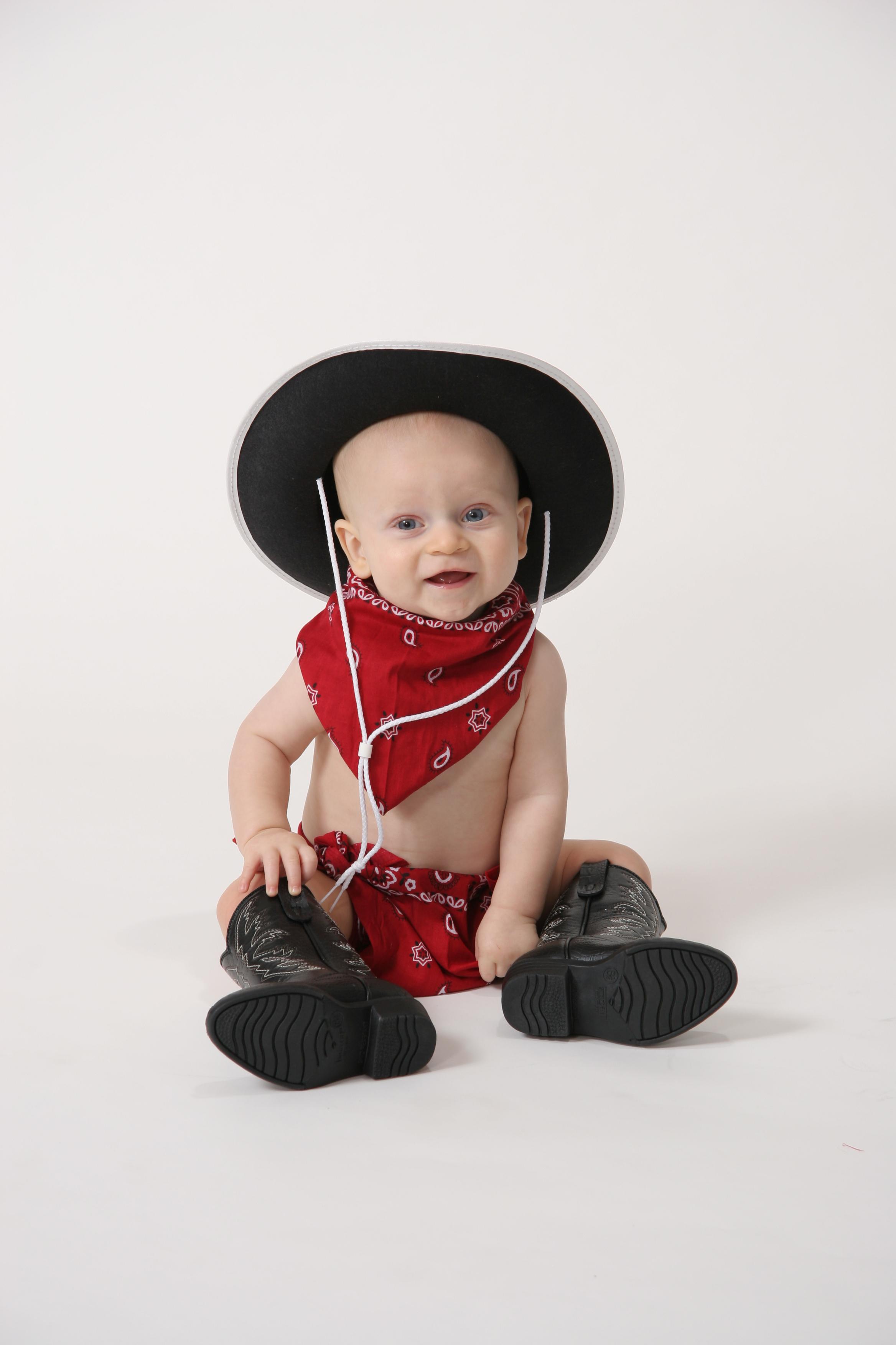 sleep-trainer-for-babies-houston-texas