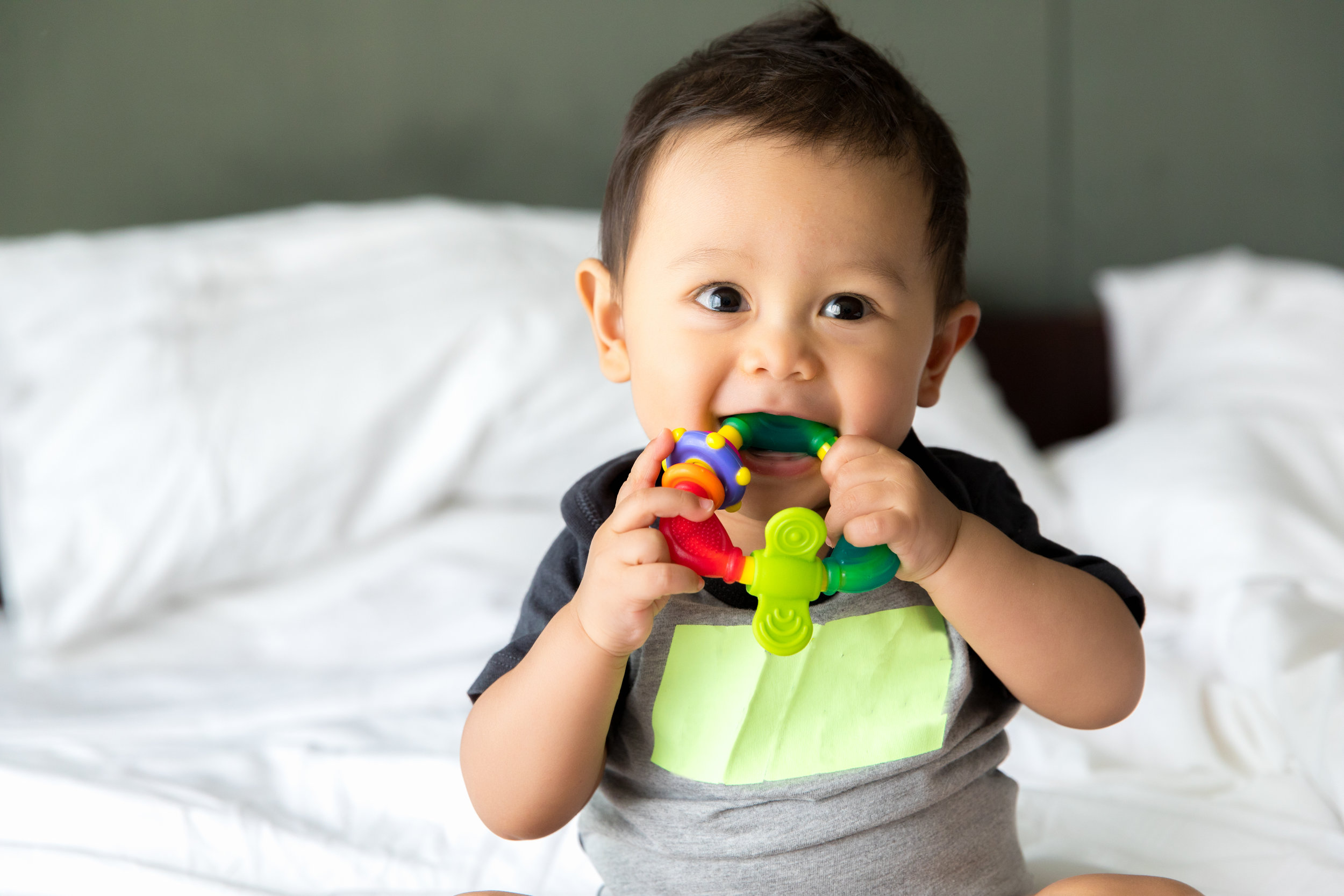 teething-baby-tips