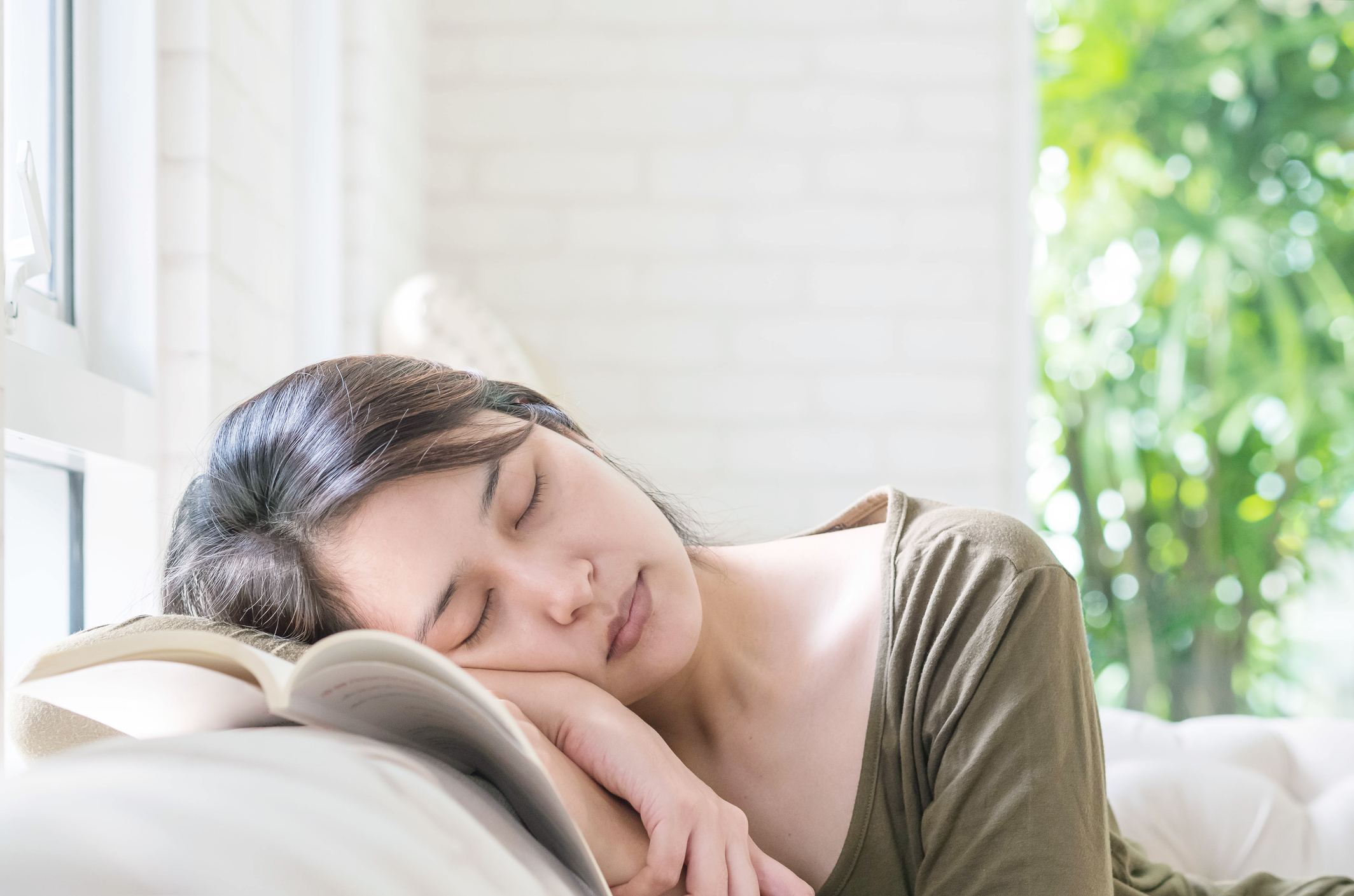 sleep-coach-in-northern-virginia