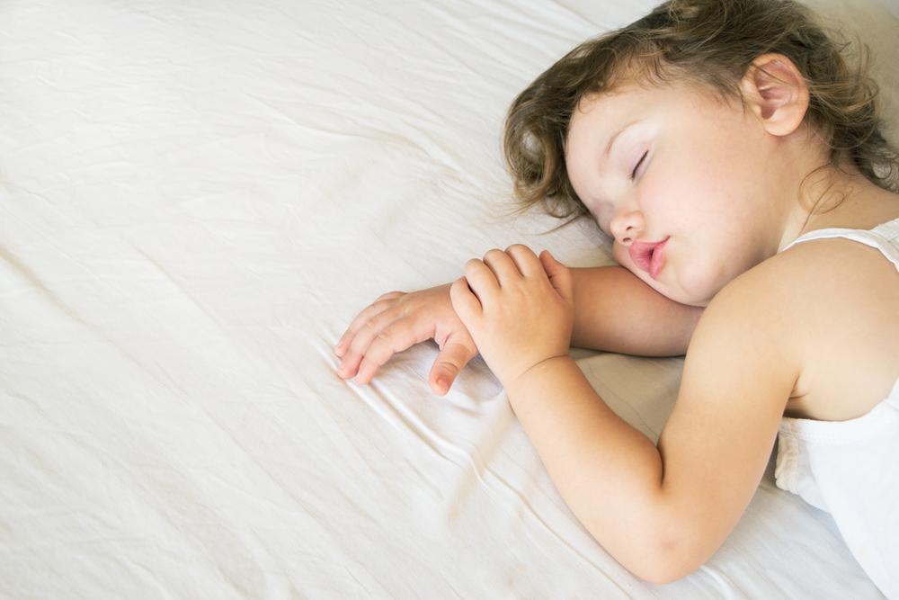 night-nanny-sleep-training-greenwich-ct