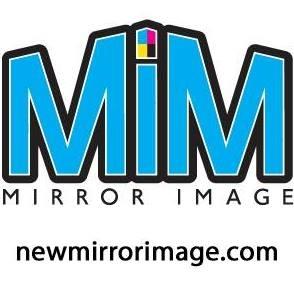 New Mirror Image