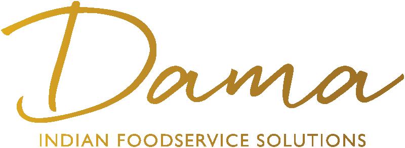 DAMA logo.png