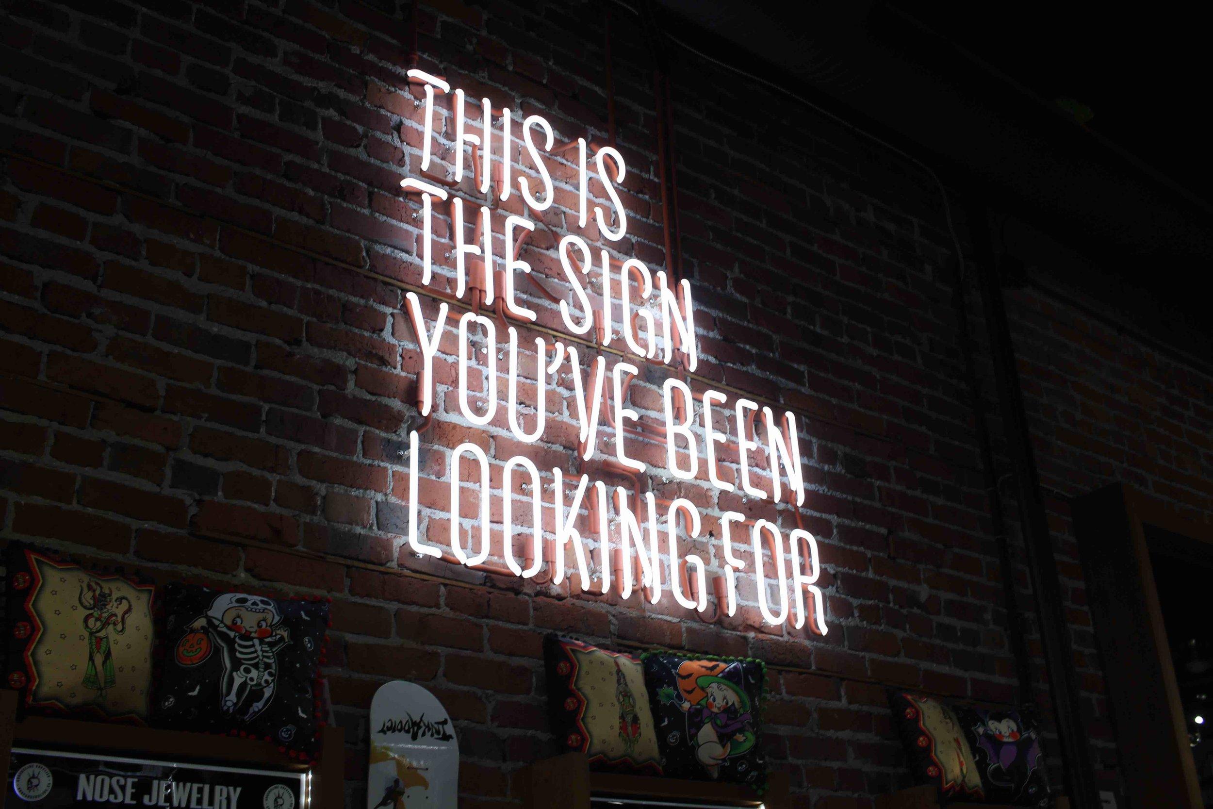 cool sign.jpg