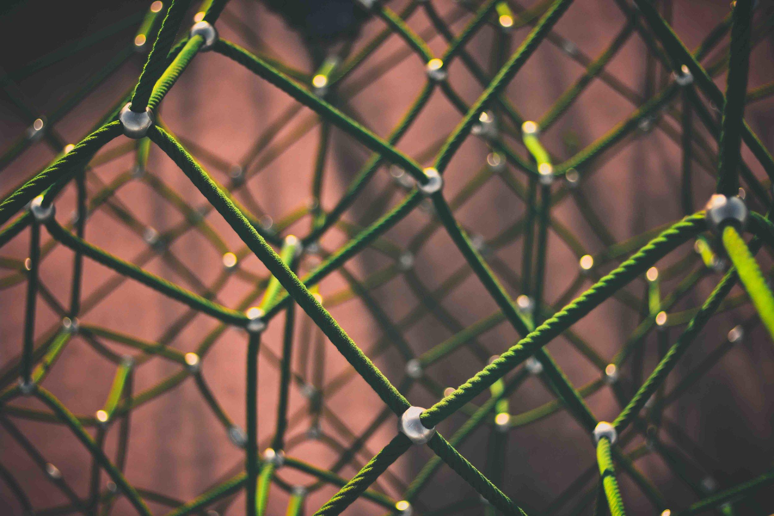 complex string.jpg