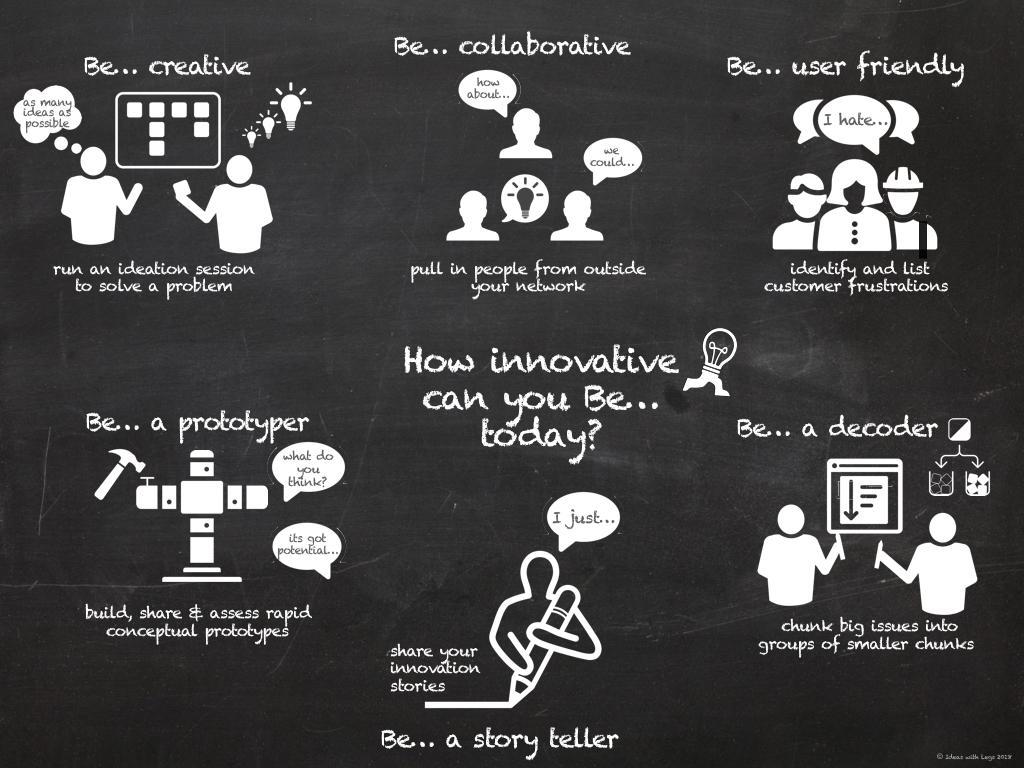 december_2018_blackboard_innovation.001.jpeg