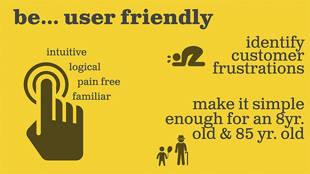 user-friendly.jpg