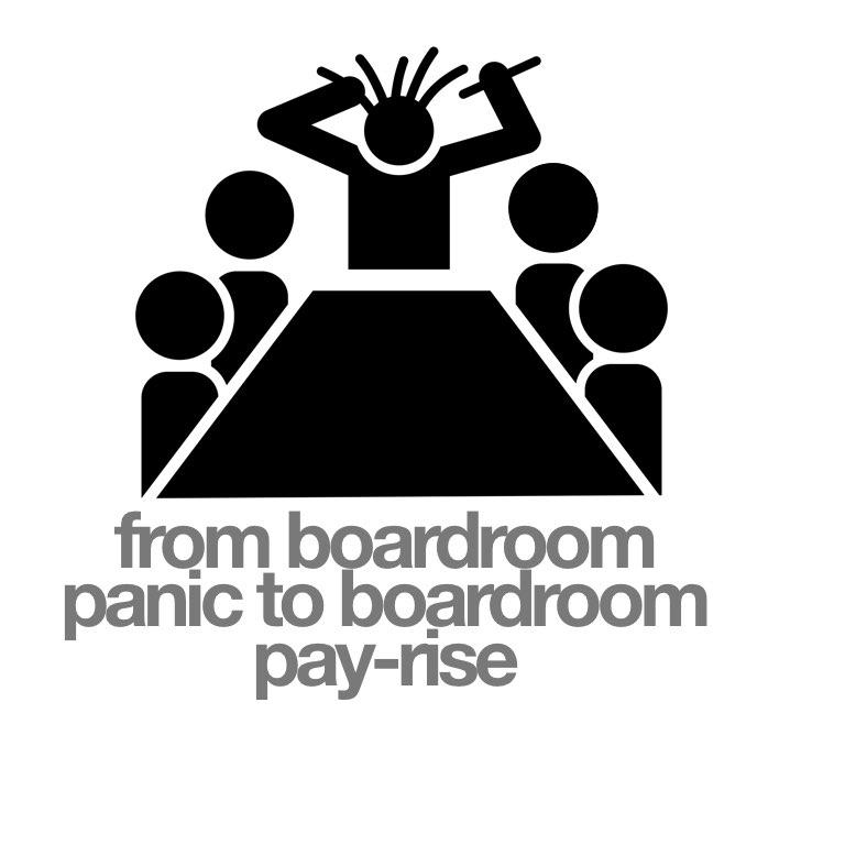 images for boardroom newsletter 2019.001.jpeg