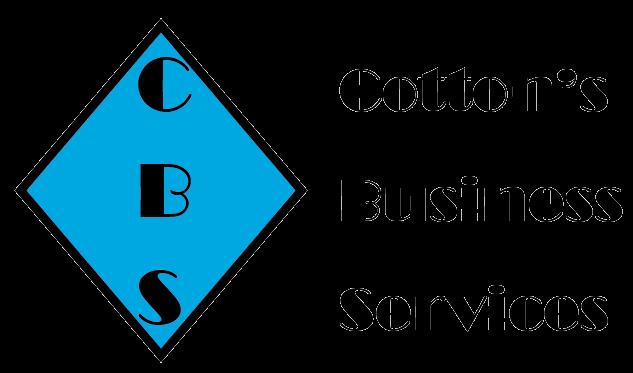 logo sans background.png