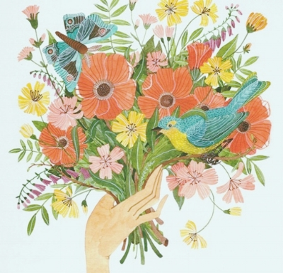 hand and bouquet.jpeg
