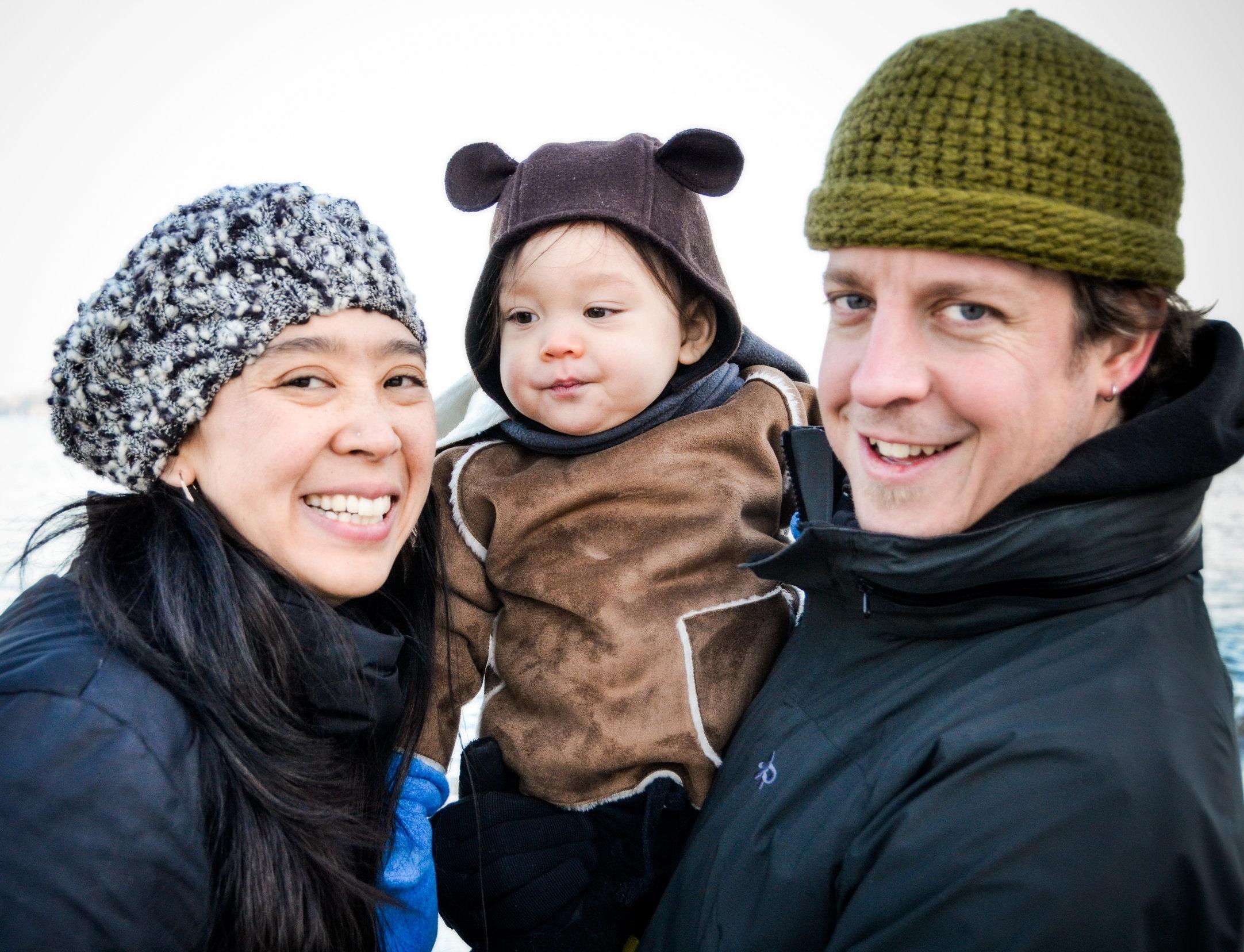 media family photo.jpg