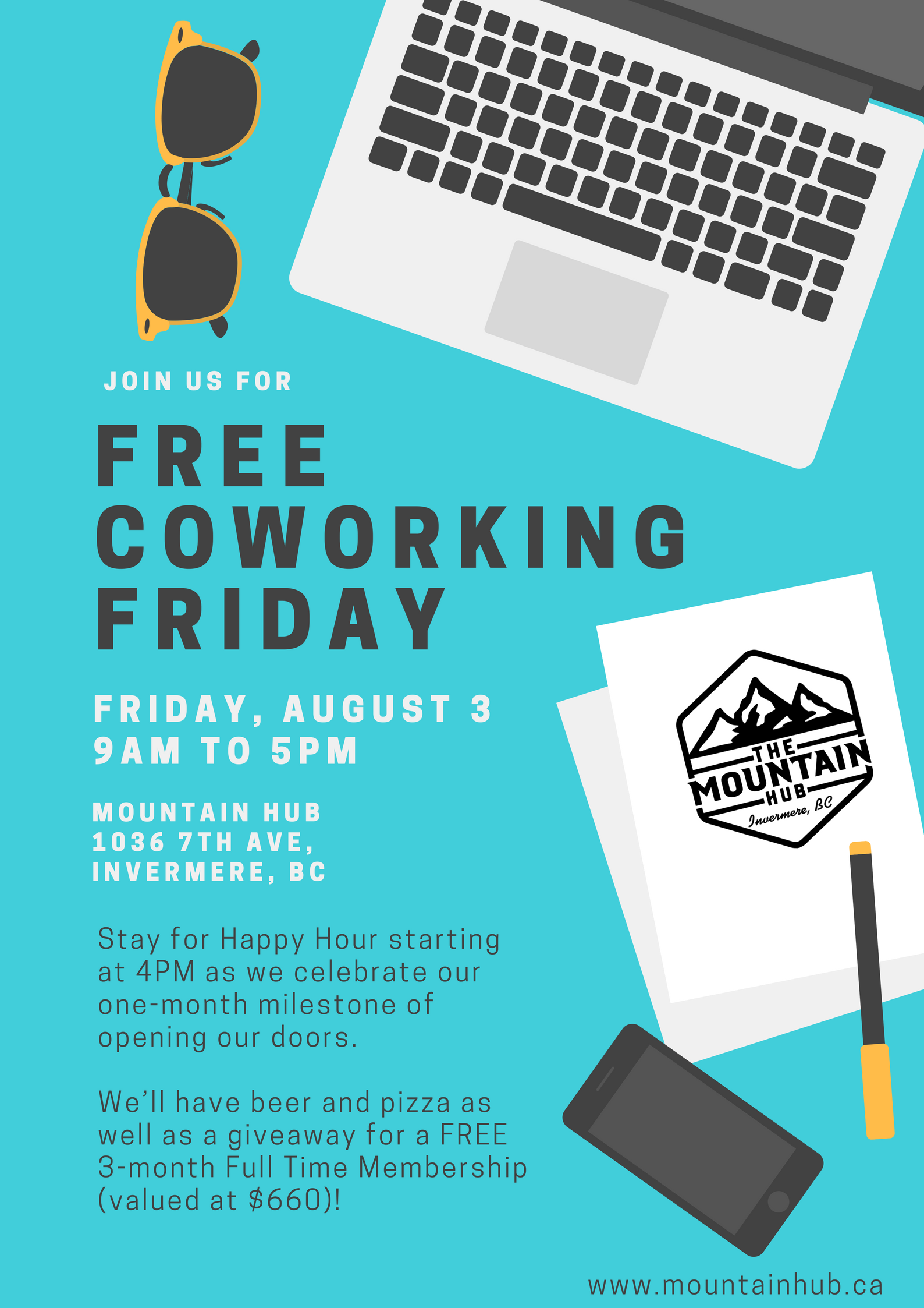 Free-Coworking-Day-Poster-August.png