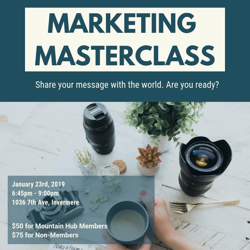 Marketing Masterclass-FB.png