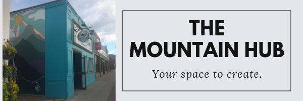 MOUNTAIN HUB-Email-Header.png