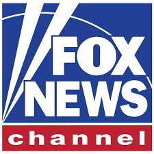 fox news.jpg