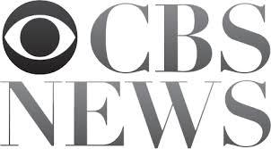 cbs news.jpg