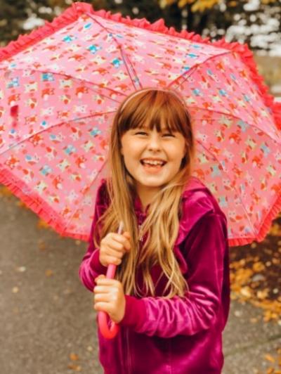 brooke with umbrella.JPG