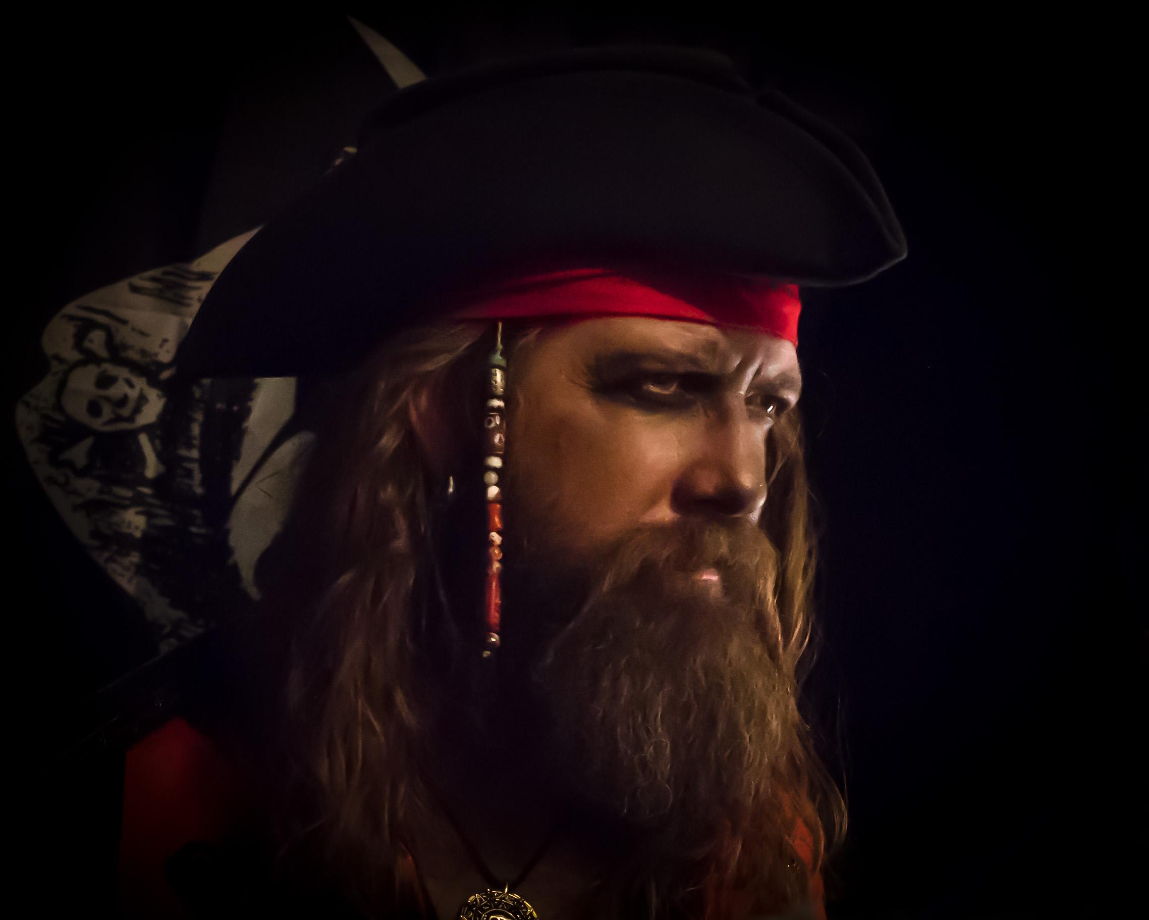 pirates5D (181 of 1).jpg