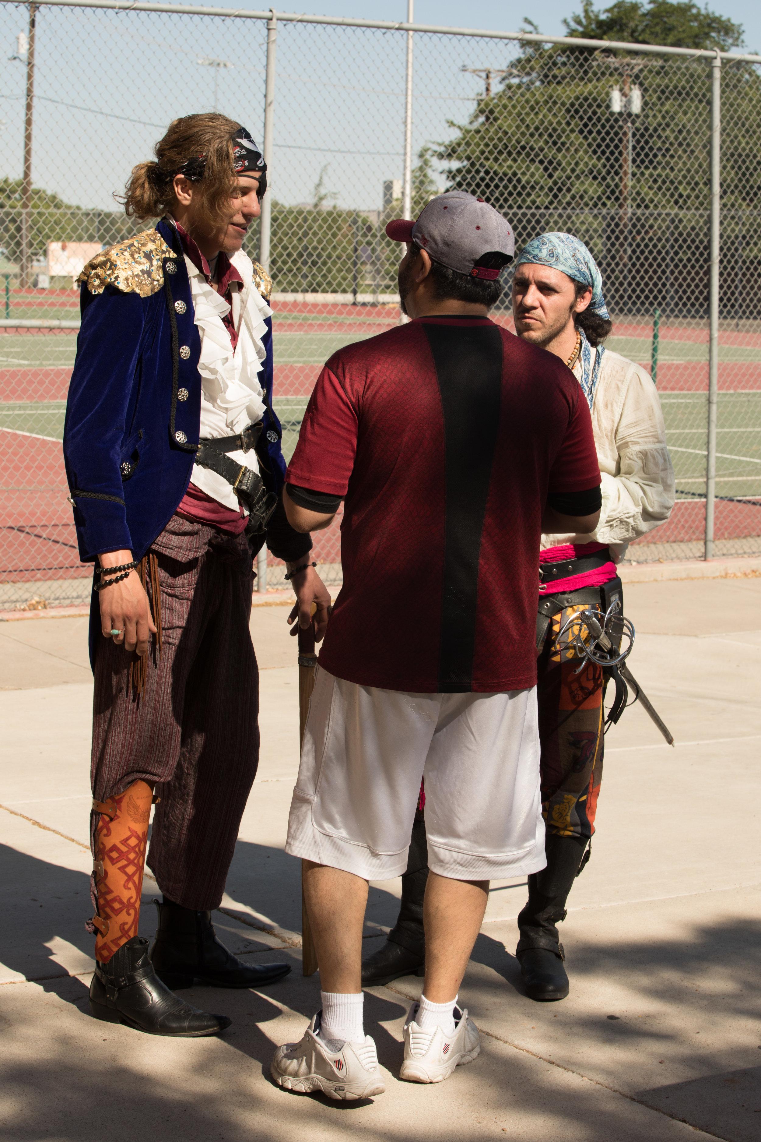 pirates80D (233 of 1).jpg